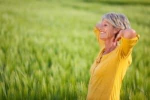 Leinöl Wirkungen für die Gesundheit