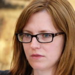 avatar for Steffi Brand